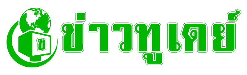KhoaToday