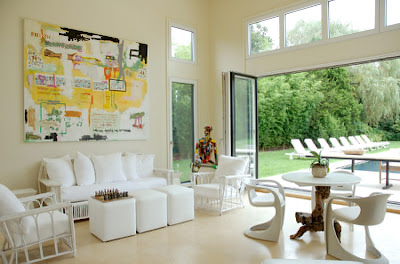 Sunroom Wall Decals and Wall Stickers