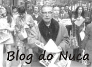 Blog do Nuca