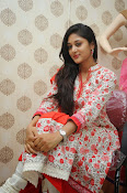 Actress Sushma Raj Cute Photo Shoot Gallery-thumbnail-2