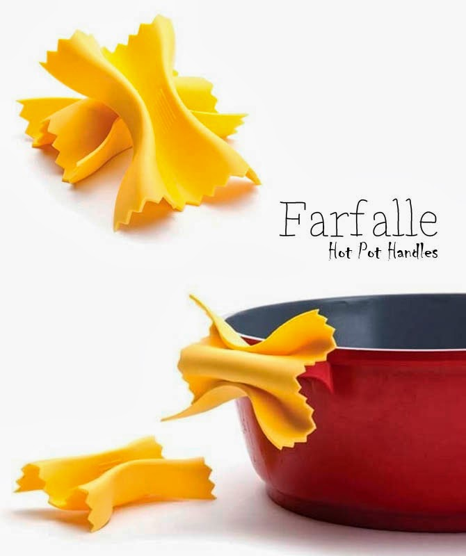 http://www.mzube.co.uk/collections/new-products/products/farfalloni-hot-pot-handles