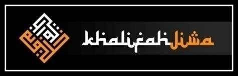 Koperasi Khalifah Jiwa