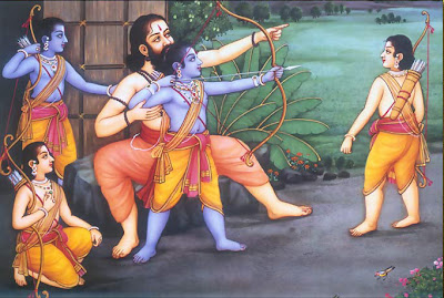 Latest All Ramayan Photo Gallery for Free Download