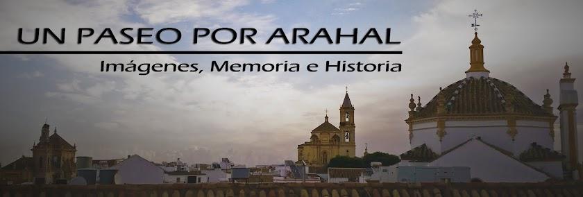 Un Paseo por Arahal