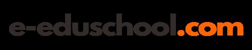 e-eduschool