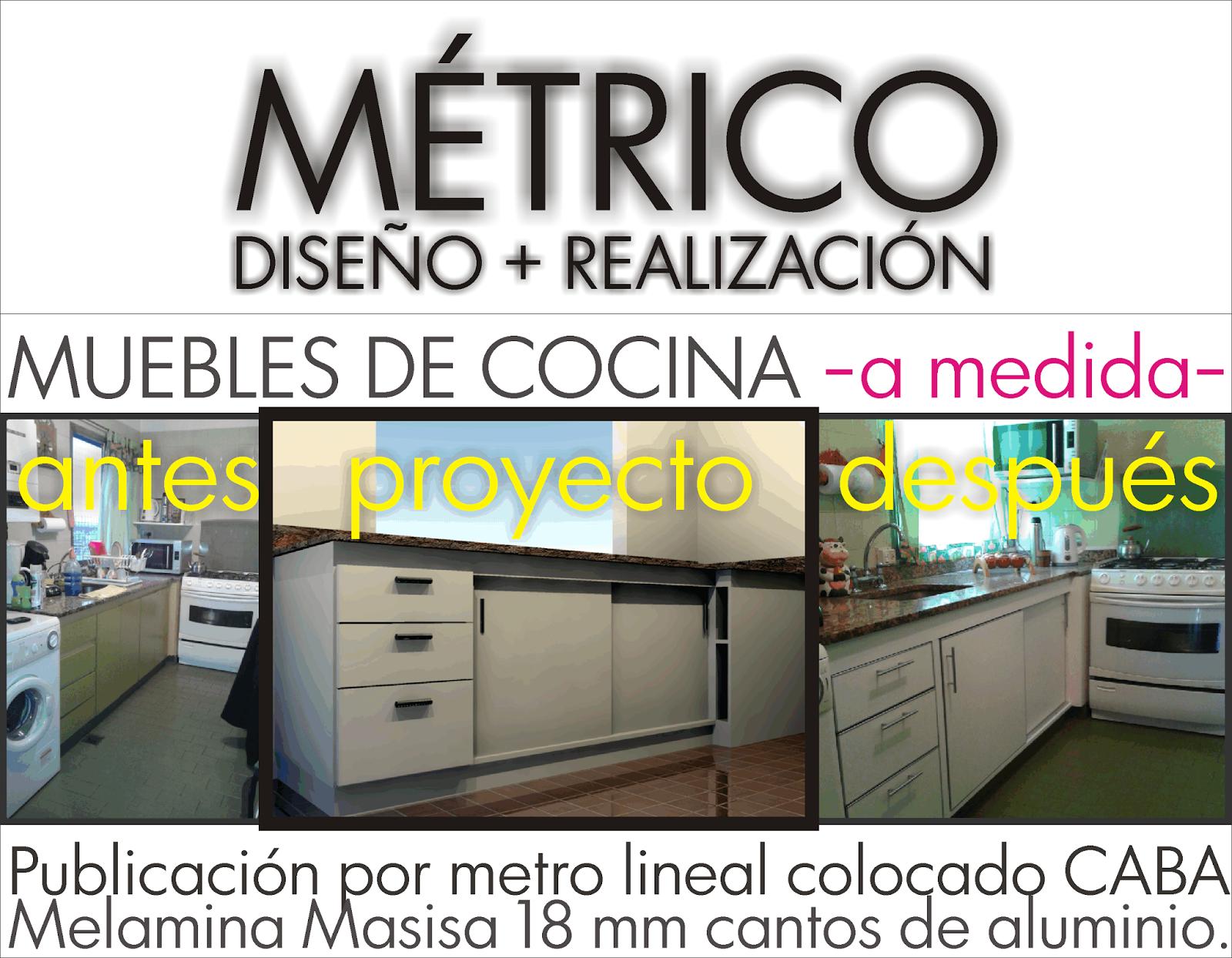 Metrico Bajomesada Blanco Cocina Xmt Lin Min1 60 Instal Caba  ~ Muebles De Cocina Precios Por Metro Lineal