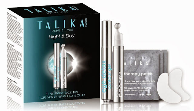 talika-perfect-eye-care-set