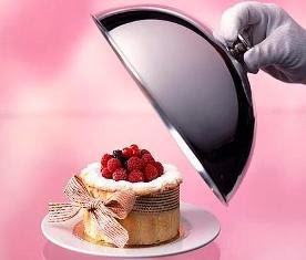 Baking And Pastry degree courses