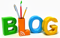 Bagaimana cara mempromosikan blog