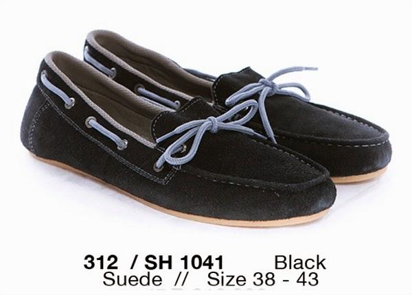 Sepatu Casual Pria cibaduyut murah, Sepatu Casual Pria cibaduyut online, toko sepatu online casual pria, Sepatu Casual Pria murah bandung, Sepatu Casual Pria branded murah