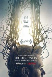 Watch The Discovery Online Free 2017 Putlocker