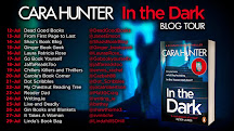In the Dark Blog Tour