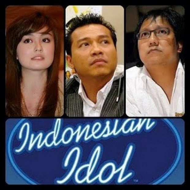 30328 620 Profil Peserta Indonesian Idol 2014