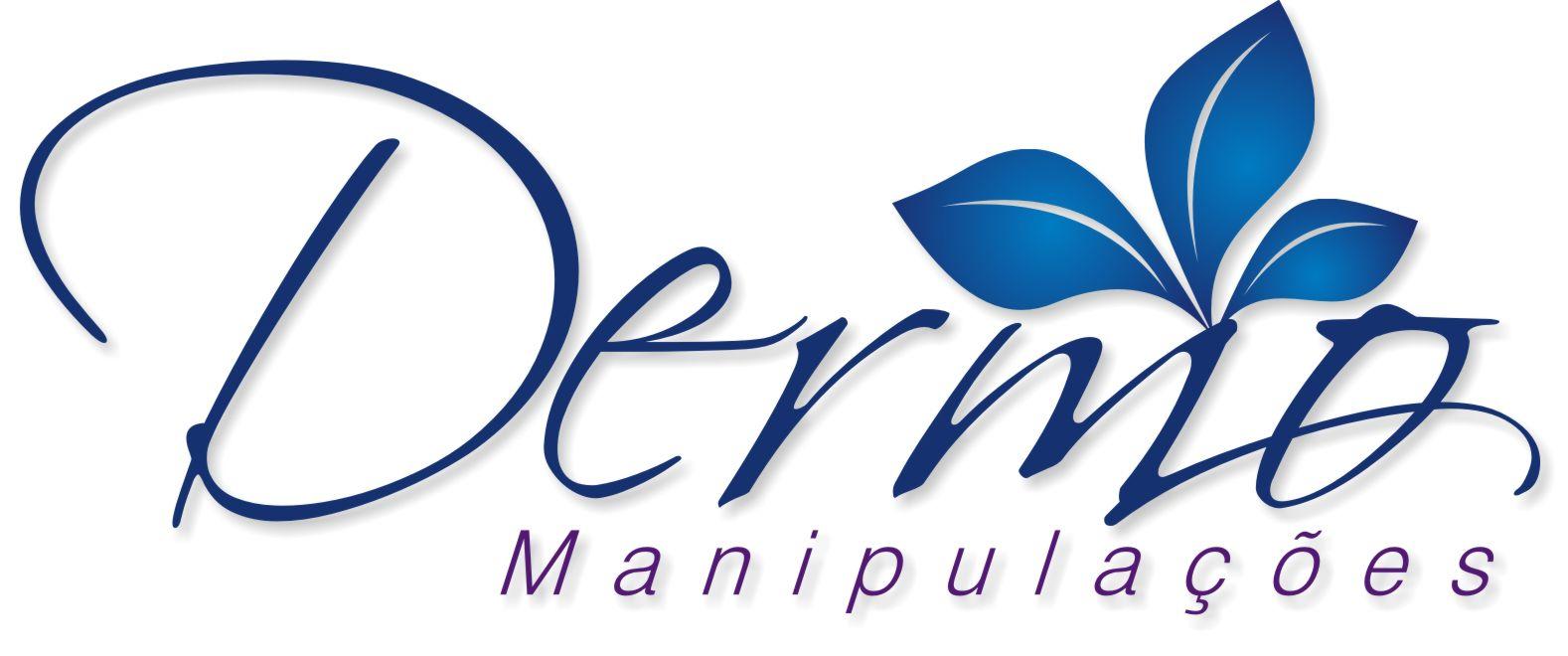 Dermo Manipulações