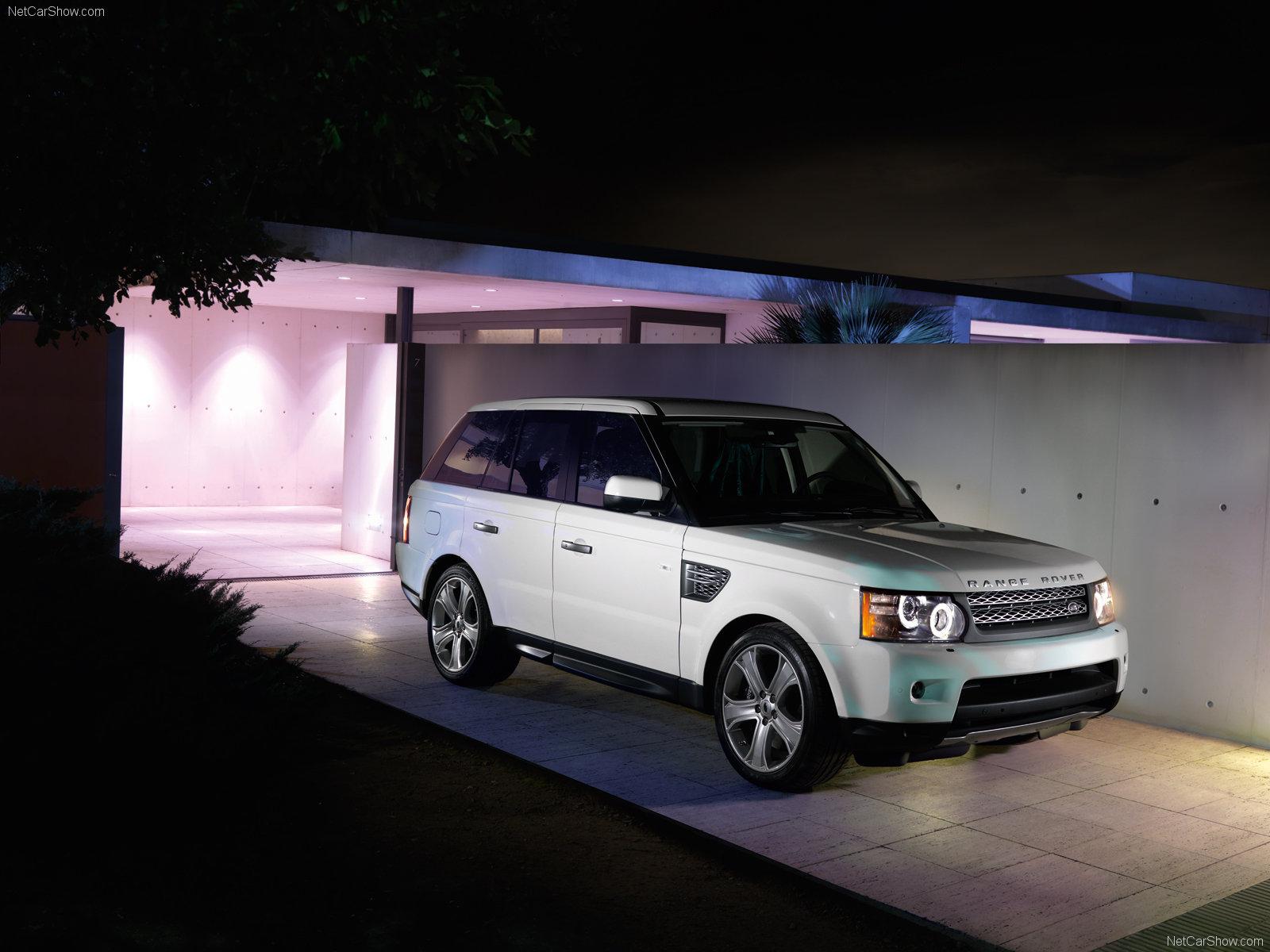 http://2.bp.blogspot.com/-7Db_4cTGGgs/T99pdeohVPI/AAAAAAAAA9M/EkDJsbYCyfg/s1600/Land-Rover-Range-Rover-Sport-1600x1200_wallpaper_01.jpg
