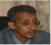 د.محمد ولد اعمر