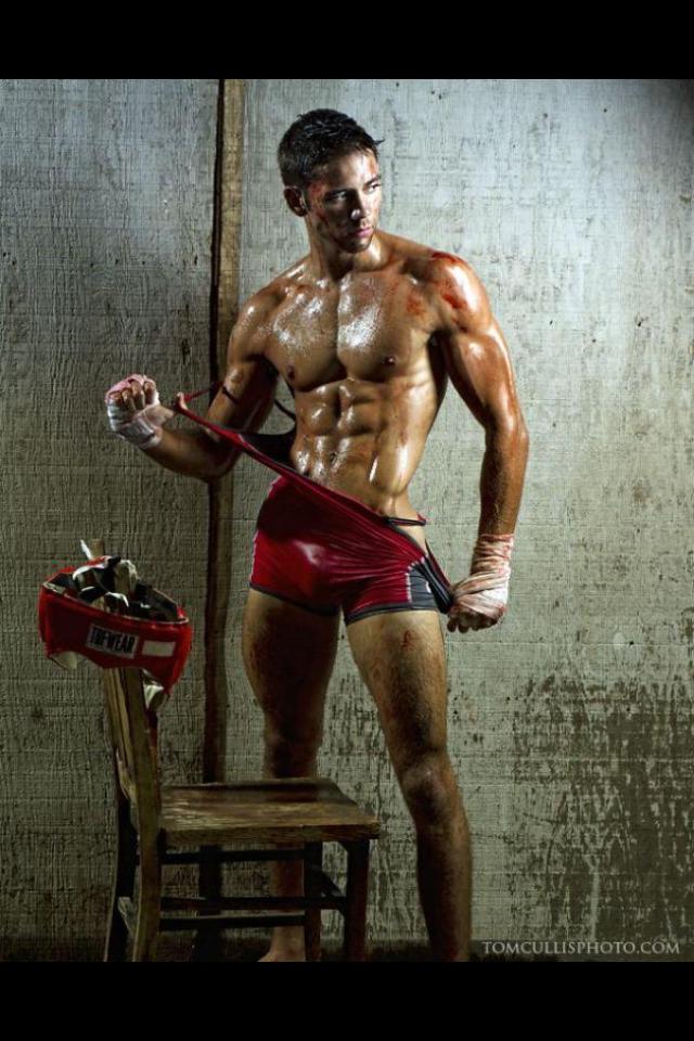 boy love wrestle mud: