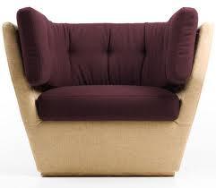 New Sofa Chair Designs