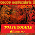Horoscop septembrie 2015 - Toate zodiile