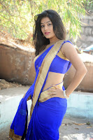Yamini Bhaskar latest Pictures 055.jpg