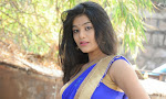 Yamini Bhasker sizzling Photo shoot gallery-thumbnail