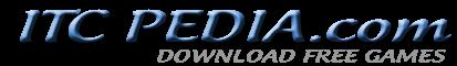 ITC Pedia.com
