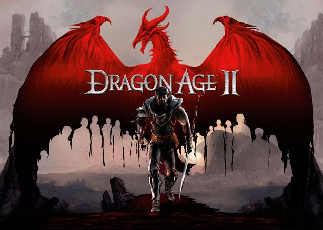 Top 10 Mejores RPG en Desocupados-Cali Dragon-Age-2-Age-Of-The-Dragon