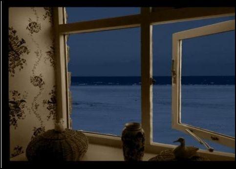 Mare e versi c 39 e 39 una finestra sul mare - Una finestra sul mare ...