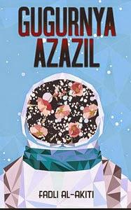 Gugurnya Azazil (2015)