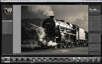 adobe,new,lightroom,images,features,photoshop,image,tool,better,Adobe Adobe Lightroom 5 Reviews 2014,adobe lightroom 5 tutorials, adobe lightroom 5 rumors, adobe lightroom 5 beta, my review of AL5