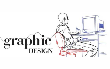 Tips Dasar Menjadi Desainer Grafis Professional