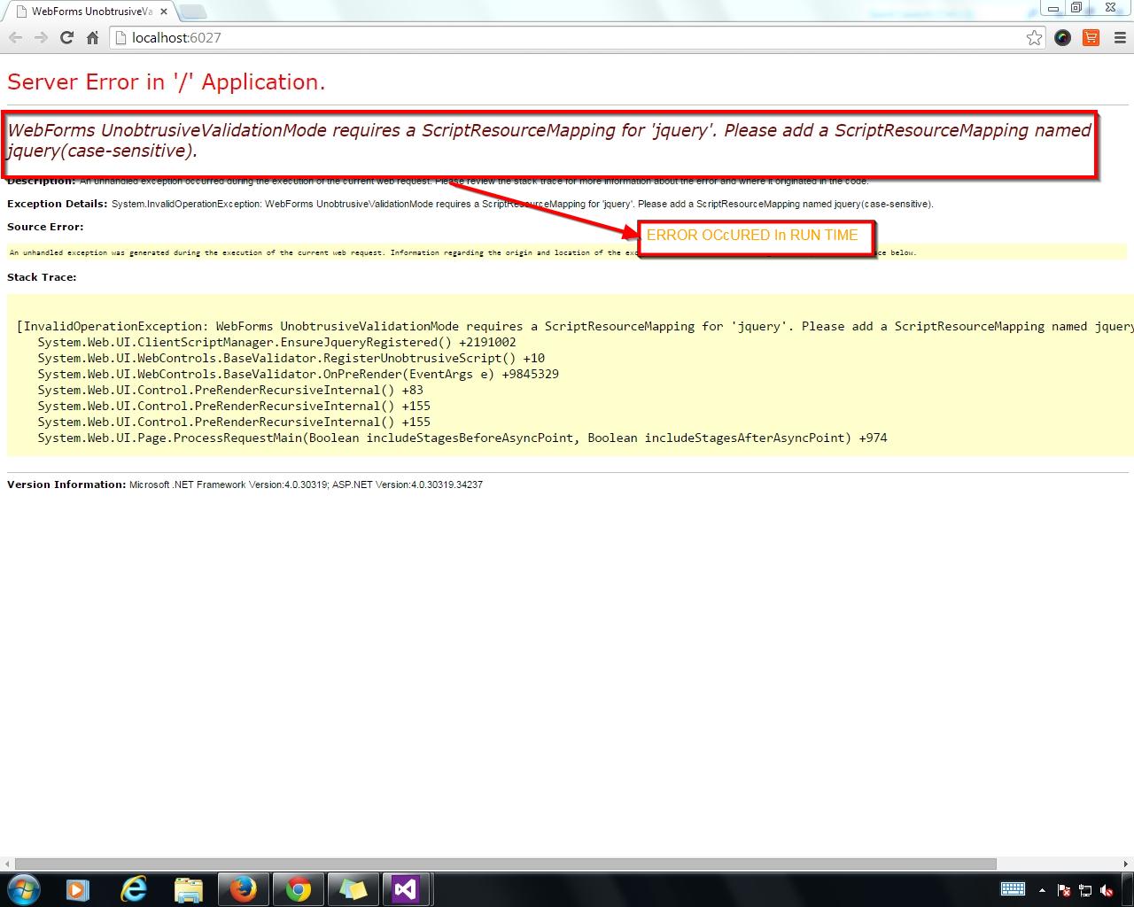 asp net c net vb net jquery javascript gridview sql server ajax
