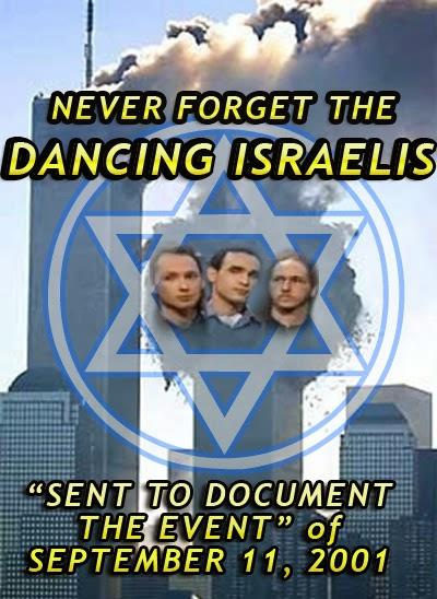 http://2.bp.blogspot.com/-7Dke2WpgxQE/VByhnqYV8AI/AAAAAAAADB8/dqLHXHjyxDY/s1600/dancing-jews-israel-911.jpg
