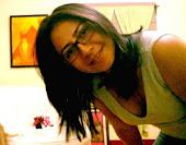 Celina Aguilar