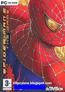 Spider Man 2 Highly Compressed Download For Pc