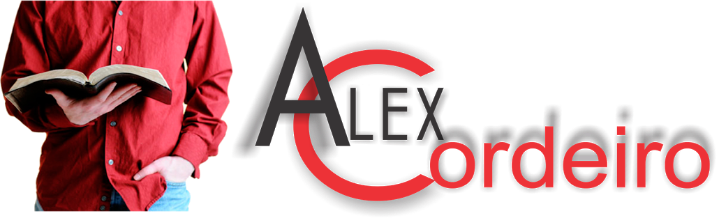 Alex Cordeiro
