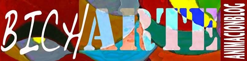 Taller de Curtametraxe e Animación do IES María Soliño. Obradoiro Curtas e Stop Motion