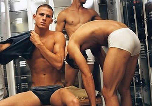 movies college stripper