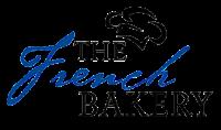 The French Bakery Logo