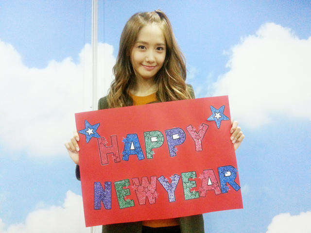 http://2.bp.blogspot.com/-7Dr5PS7Pf4w/UOTky8OE_kI/AAAAAAABP4g/L8-TBwLyTSw/s640/snsd+yoona+happy+new+year.jpg