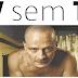 O Breaking Bad Brasil reconhecido por um dos jornais mais conceituados do país