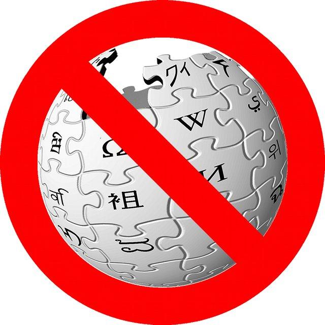 Il mercatopo anche wikipedia sciopera for Il parlamento italiano wikipedia