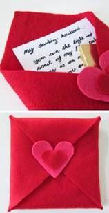 Dicas de Cartão de Natal para namorado