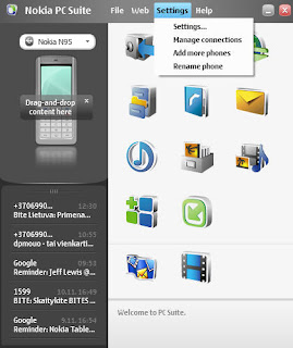 internet do celular,internet,tecnologia, celular, internet no celular