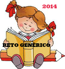 http://librosquehayqueleer-laky.blogspot.com.es/2013/12/reto-generico-edicion-2014.html