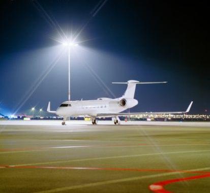 Ótima Notícia: Garanhuns terá seu aeroporto reformado