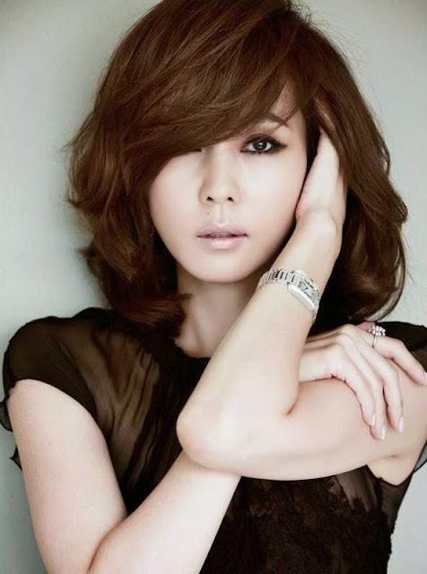 Kim Nam Joo picture