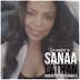 A Tribute To Sanaa Lathan