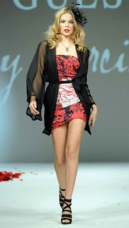 Guess4_by_Marciano_FW2012