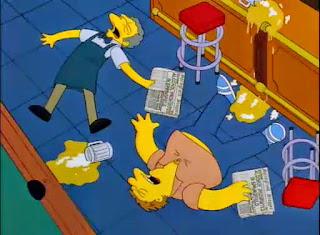 Homero_Contra_La_Prohibición